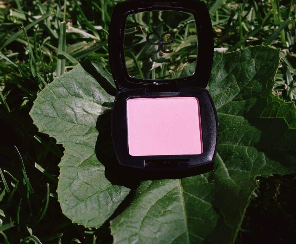 Arbonne Blush available for purchase