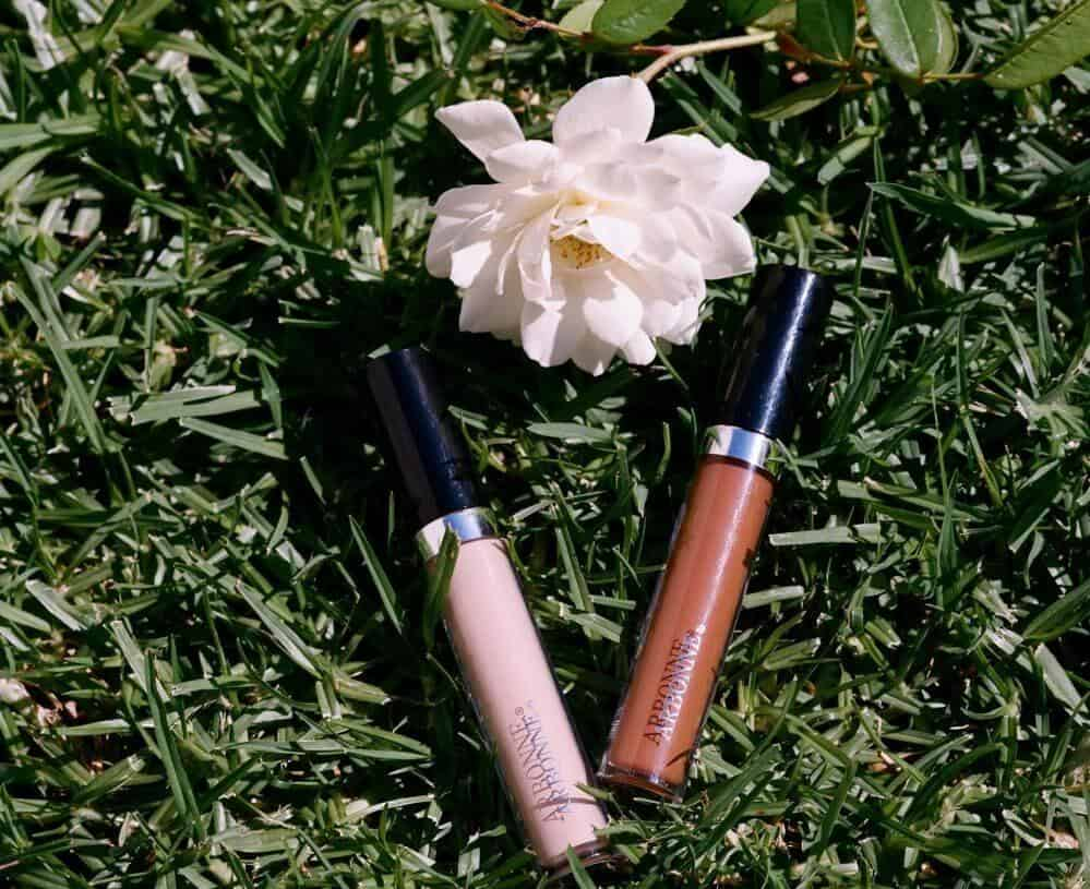 Arbonne Concealer available for purchase